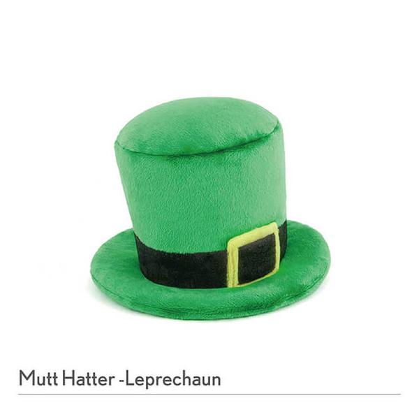 (P.L.A.Y.)P.L.A.Y.Mutt Hatter - Leprechaun