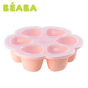[Chico] BEABA groceries cell - powder (90mlx6 grid)