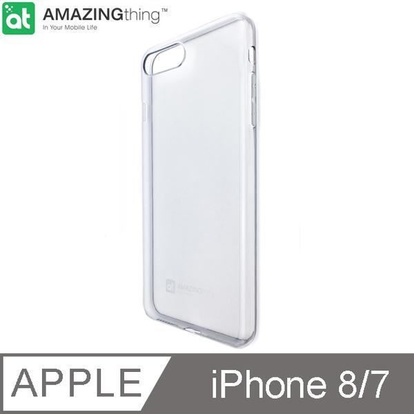AmazingThing Apple iPhone 7 protective shell shock