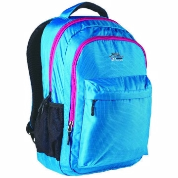 """""""Sasaki"""" OUT DOOR ultralight breathable multifunctional backpack / 004,826"""