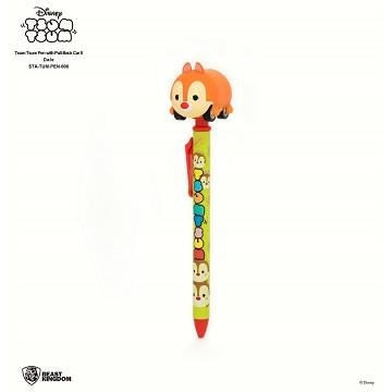 Disney Disney TsumTsum Pullback Pen II pedicle