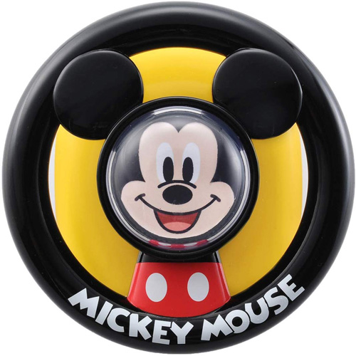 (Takara Tomy)Takara Tomy Disney children Mickey steering wheel
