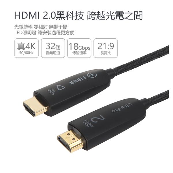 Fei Boer FIBBR Ultra Pro optical HDMI cable 1M (x5)