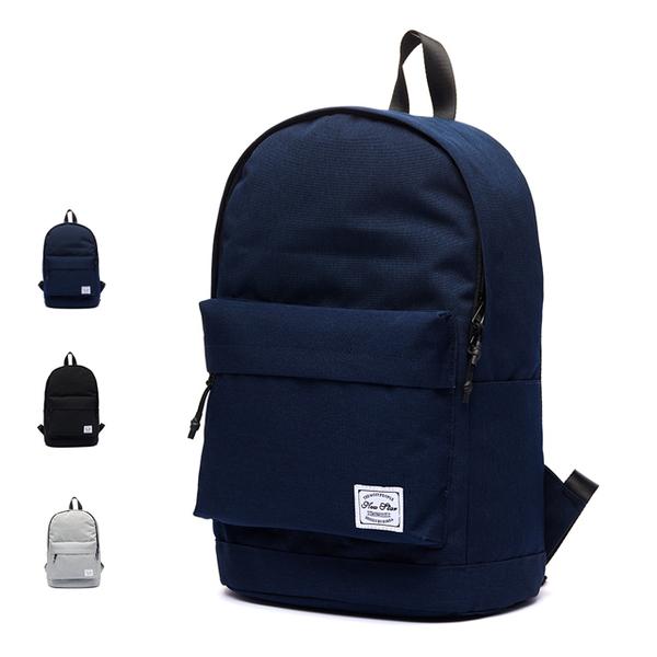 (NEW STAR)Simple Ultra Lightweight Casual Waterproof Pocket Backpack Backpack Laptop Computer Bag NEW STAR BK288