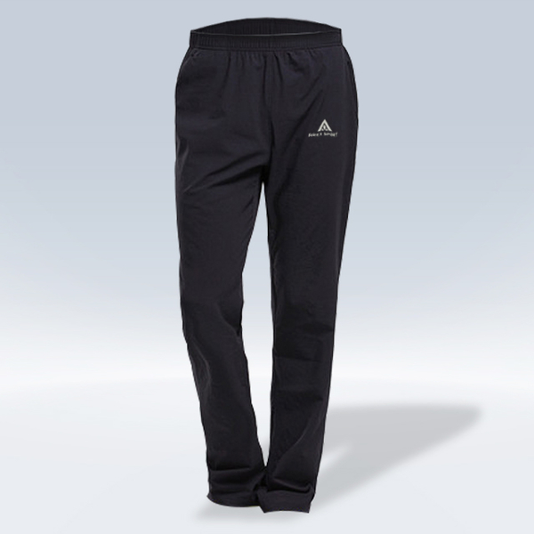 (AREX SPORT)AREXSPORT outdoor leisure lightweight waterproof wear-resistant quick-drying slim sports pants