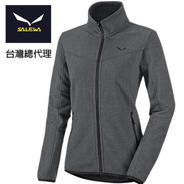 [SALEWA] Polarlite women warm jacket 25974 (0730 Magnetic lime)
