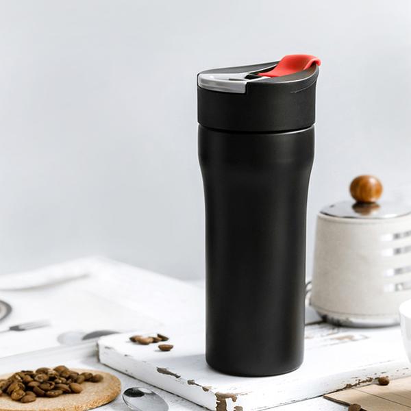 [PO: Selected portable Denmark] METHODS FOR incubated Mug 16oz (red)