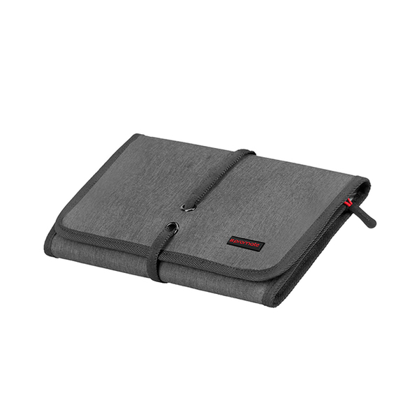 (Promate)Promate Multifunctional Storage Bag (TRAVELPACK-L)