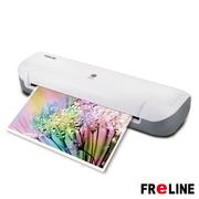 FReLINE A4 เคลือบบัตร FM-660