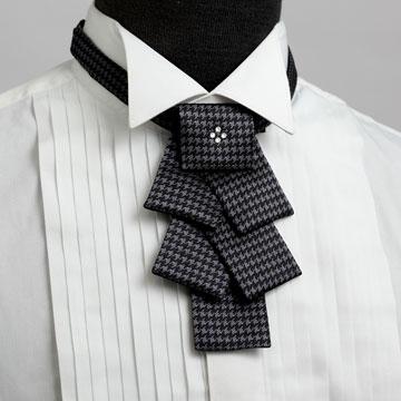 vivi tie family -> @ MIT Men styling accessories for tie married formal tie groomsmen 119-3