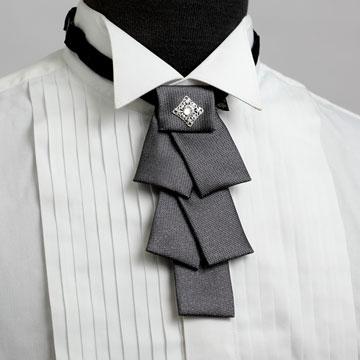 vivi tie family -> @ MIT Men styling accessories for tie married formal tie groomsmen 119-13
