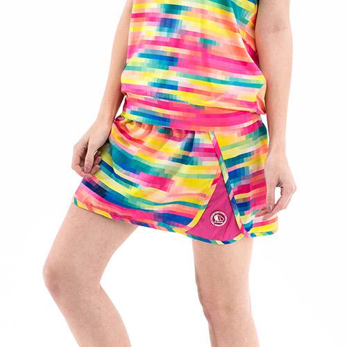 (St.Bonalt)Women - super cool moisture wicking stretch pants (24028087)
