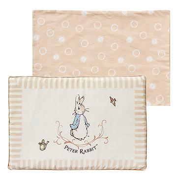 (奇哥)[Chico] Peter Rabbit elegant latex pillow