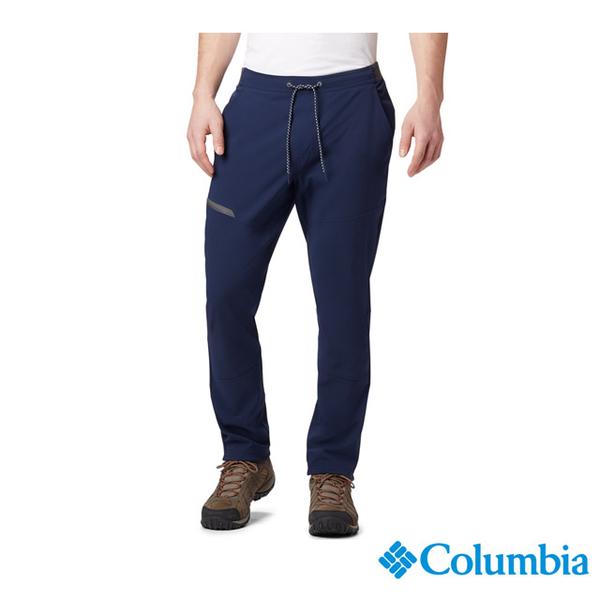 (Columbia)Columbia Men's Omni?SHIELD Splashproof Pants-Dark Blue UAE02060NY