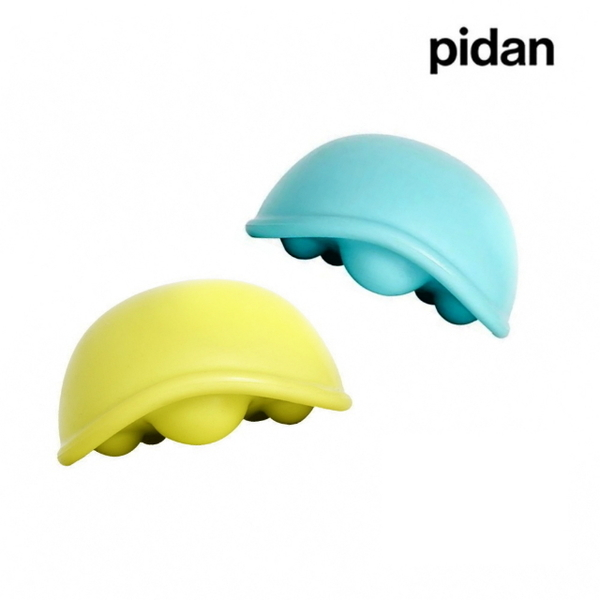 (pidan)[Pidan] Pet Toy Ball Turtle (two colors optional)