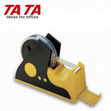 TA TA tape Taiwan TD-20