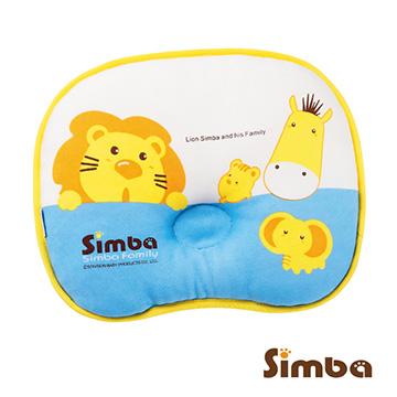 "(simba)""Little Lion King Simba"" whirling dream pillow"