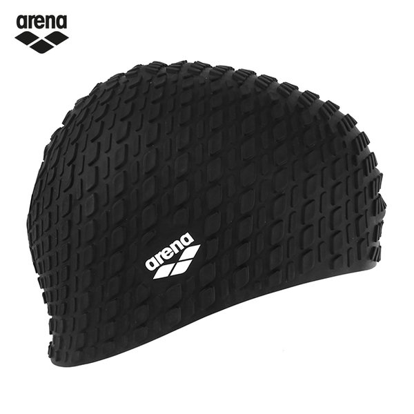 (arena)Arena ASS-8600 Silicone Rubber Cap