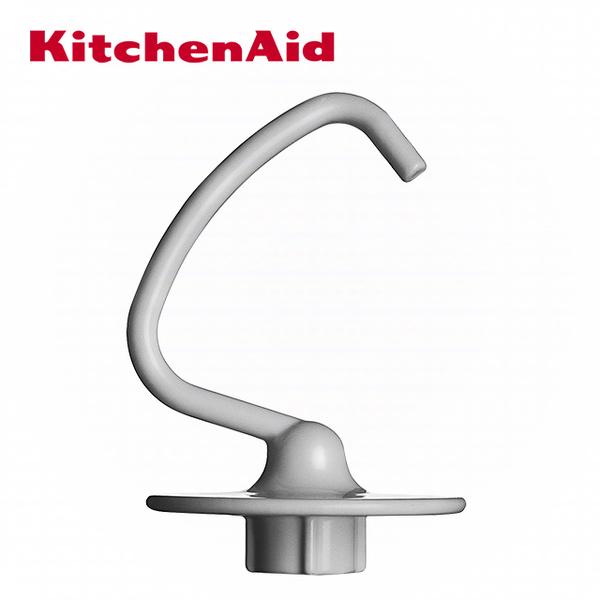 (KitchenAid)KitchenAid 6Q C type non-stick dough hook