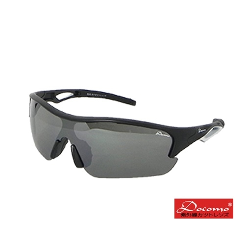 Extreme Series models super comfortable to wear one-piece top design sense PC sports glasses anti-UV400, anti-glare latest models on the market