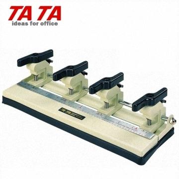 German TA TA 20MM light rotary drill hole 4 P-4