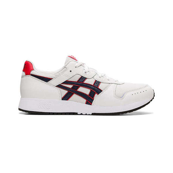 (asics)ASICS LYTE CLASSIC men's casual shoes 1191A269-100