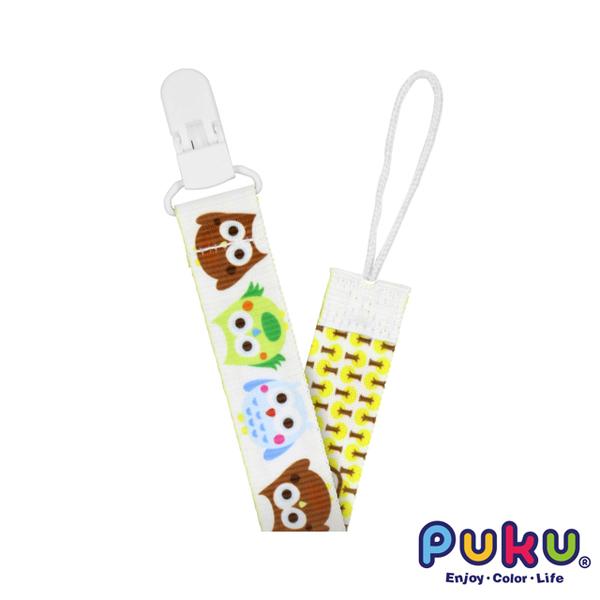 """(puku)""""PUKU"""" colorful wide anti-fall belt"""