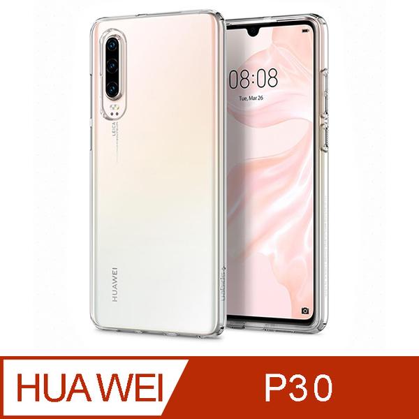 (Spigen)SGP / Spigen HUAWEI P30 Liquid Crystal
