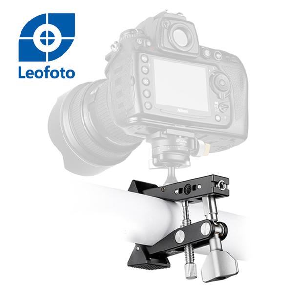 (Leofoto)Leofoto MC-100 Photography Clamping Fixture