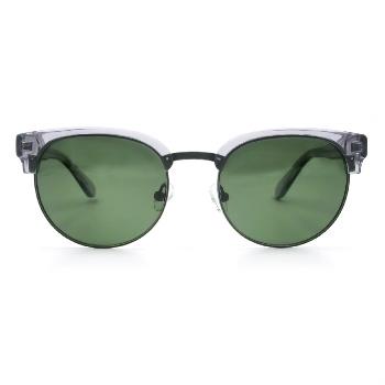 (Roaring Jungler)Roaring Jungler Sunglasses - Routine retro (BELLOTA transparent)