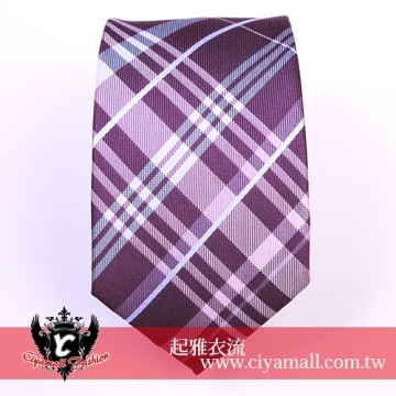 (Ciyamall)Senior Narrow Edition Hand Tie - 6N013 ★ Ciyamall from Yayi Stream ★