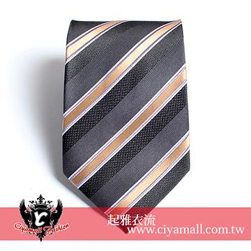 (Ciyamall)Advanced wide version hand tie -5N801 ★Ciyamall from Yayi flow ★