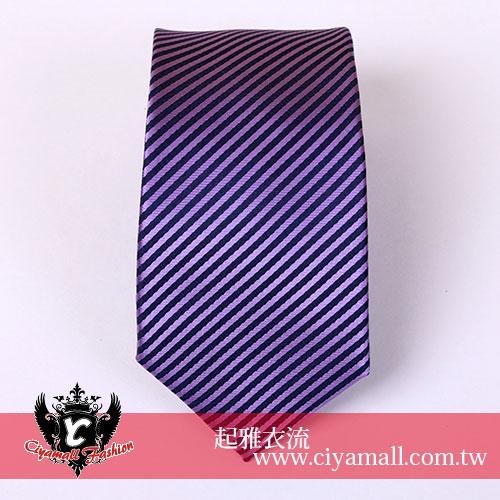 (Ciyamall)Fashion narrow version convenient automatic tie ★ Ciyamall from Yayi flow ★ ☆ 5NB02 ☆