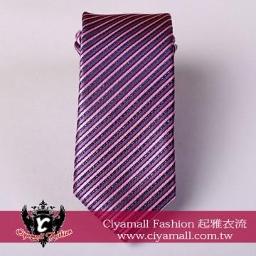 (Ciyamall)Fashion ultra-narrow version convenient automatic tie ★ Ciyamall from Yayi flow ★ ☆ 6N505 ☆