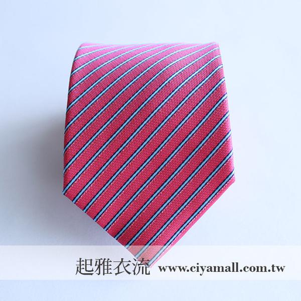 (Ciyamall)Fashion narrow version convenient automatic tie ★ Ciyamall from Yayi flow ★ ☆ 8N717 ☆