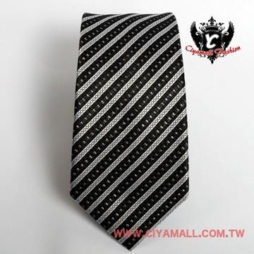 (Ciyamall)Advanced narrow Edition Hand tie-3N082 flow the ★ Ciyamall from elegant clothing ★