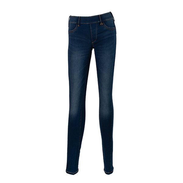 (truereligion)[United States True Religion] female close-fitting jeans