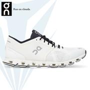 [สวิตเซอร์แลนด์บน] Lightweight Cloud X CloudX (ชาย) -ON200006 สีขาว