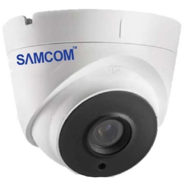 SC-H9201D-4 SAMCOM แบบ 4 in 1 ความคมชัด 2.1 ล้านพิกเซล
