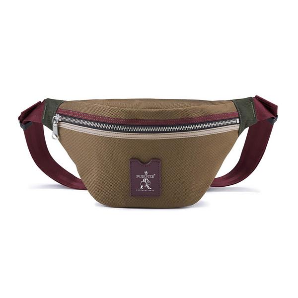 (PORTER INTERNATIONAL)PORTER INTERNATIONAL Eye-catching Aesthetic Luxy Series 11226-04246