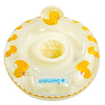 (Swimava)Swimava G3 Duckling Infant Seat