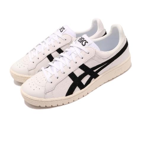 Asics รองเท้าบาสเก็ต Gel-PTG retro low tube slam dunk master ผู้ชายและผู้หญิงรองเท้า HL7X00190