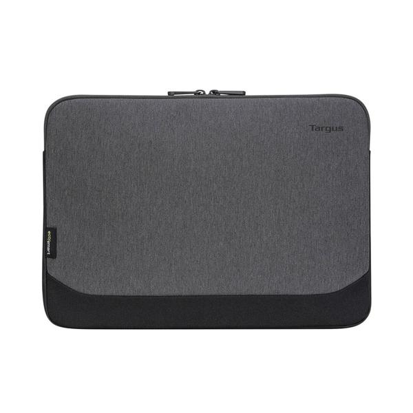 (Targus)Targus Cypress EcoSmart 13-14 inch environmental protection accompanying bag-Rock Grey (TBS64602)