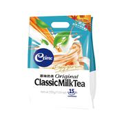 ชานมคลาสสิก - ชานมรสดั้งเดิม (15 ซอง /ถุง)