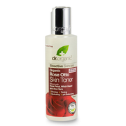 [Dr.Organic] Danto Rose Youth Lotion โลชั่นขนาด 150 มล