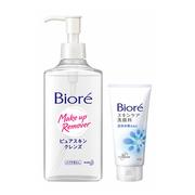 น้ำมันทำความสะอาด Biore 230ml