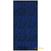 GOODDAY Magic Headscarf Play Cool Water Dance-Navy Blue