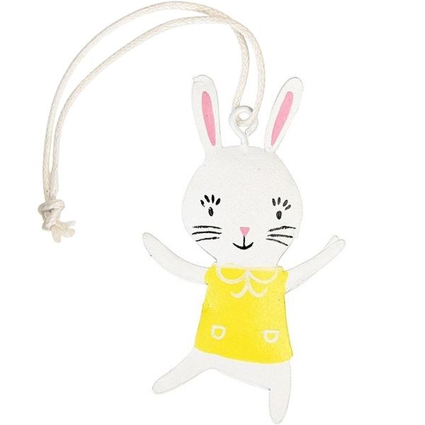 (Rex LONDON)Rex LONDON Childlike Charm (Rabbit)