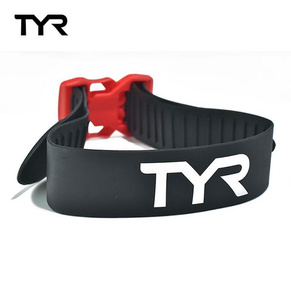 (tyr)US TYR Rally Training Strap Multipurpose Rally Training Strap