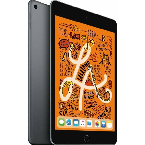 iPad Mini 5 256 GB wifi